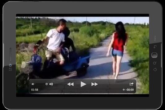 Funny Videos screenshot 7