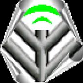 SWifis. Wireless WiFi Scanner. icon