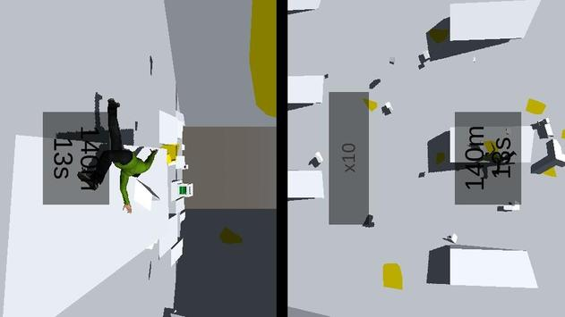 2Player Jumper screenshot 1