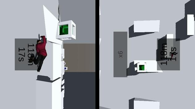 2Player Jumper screenshot 2