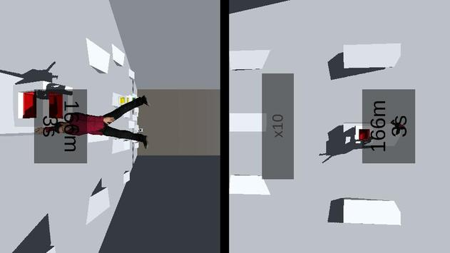 2Player Jumper screenshot 3