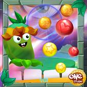 bubble island 2 icon