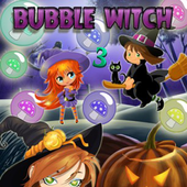New Guide for Bubble Witch 3 icon