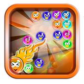 Bubble Combo icon