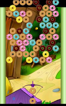 Donuts Shooter screenshot 4