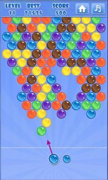 Candy Shoot screenshot 2