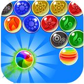 Fun Bubble Blast icon