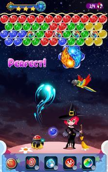 Fun Bubble Blast screenshot 1
