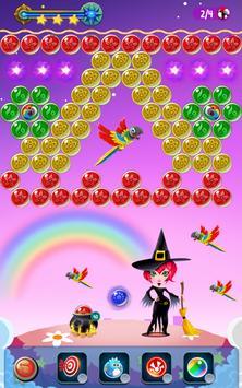Fun Bubble Blast screenshot 2