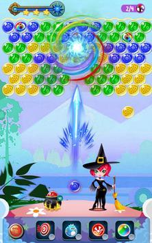 Fun Bubble Blast screenshot 3
