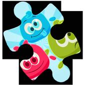 Pick-A-Puzzle icon