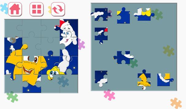 Pick-A-Puzzle screenshot 15