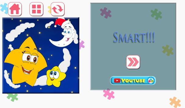 Pick-A-Puzzle screenshot 16