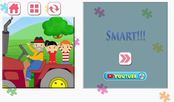 Pick-A-Puzzle screenshot 13