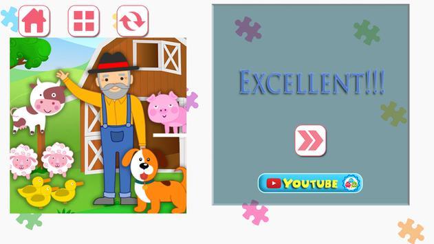 Pick-A-Puzzle screenshot 6