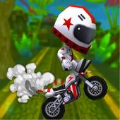 Dirt Bike Race - Moto Sports, Bmx 2 Racing icon