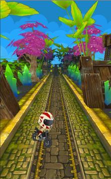 Dirt Bike Race - Moto Sports, Bmx 2 Racing poster
