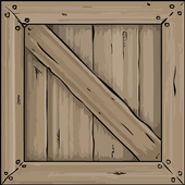 BirdsEyeShooter icon