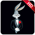 Bugs Bunny Wallpapers HD