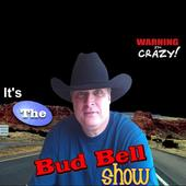 Bud Bell Show icon