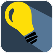 Flashlight Free CIRCUIT icon
