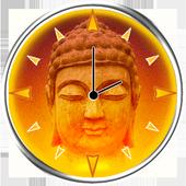Buddha Widget icon