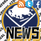 Buffalo Sabres All News icon