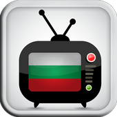 Watch Bulgary Channels TV Live icon