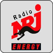 Radio Energy Bulgaria Radio Live Free icon