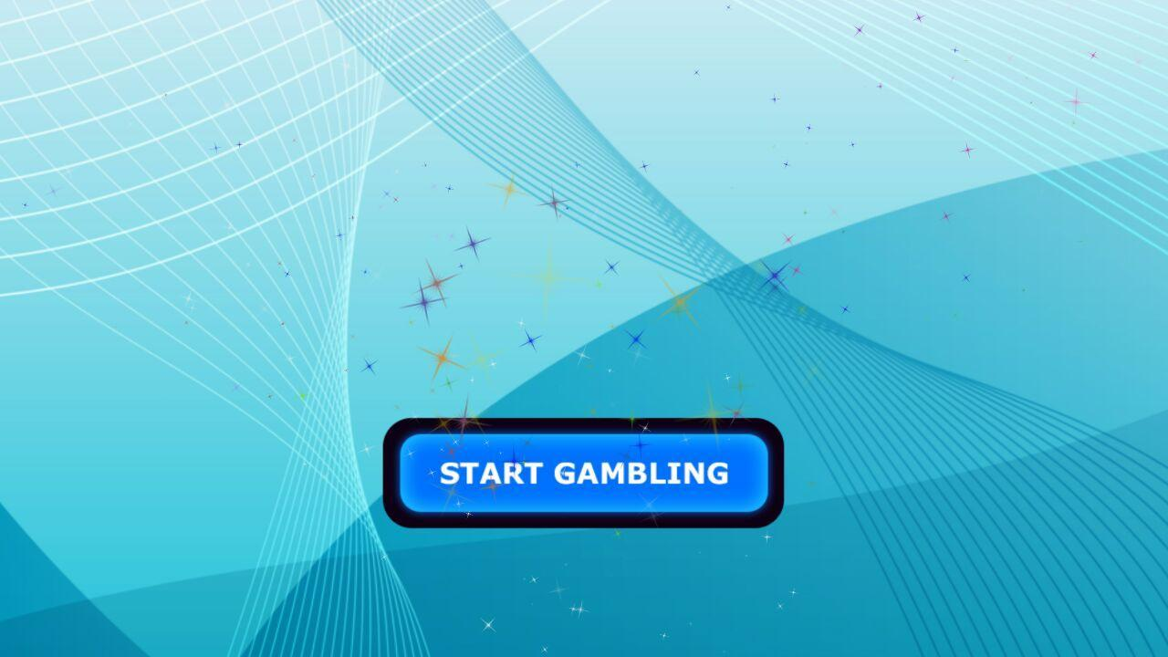 Real Money Slots Casino For Android Apk Download