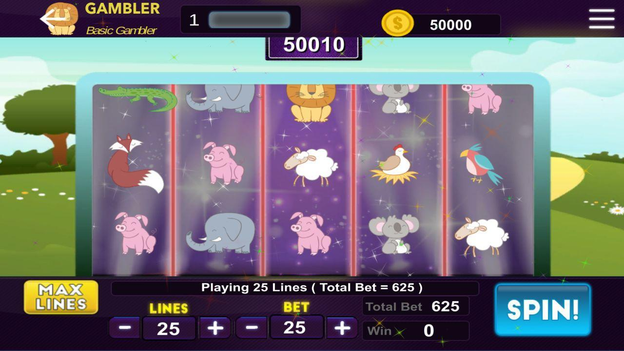 Play Store Free Real Money Slots Apps Casino For Android Apk Download