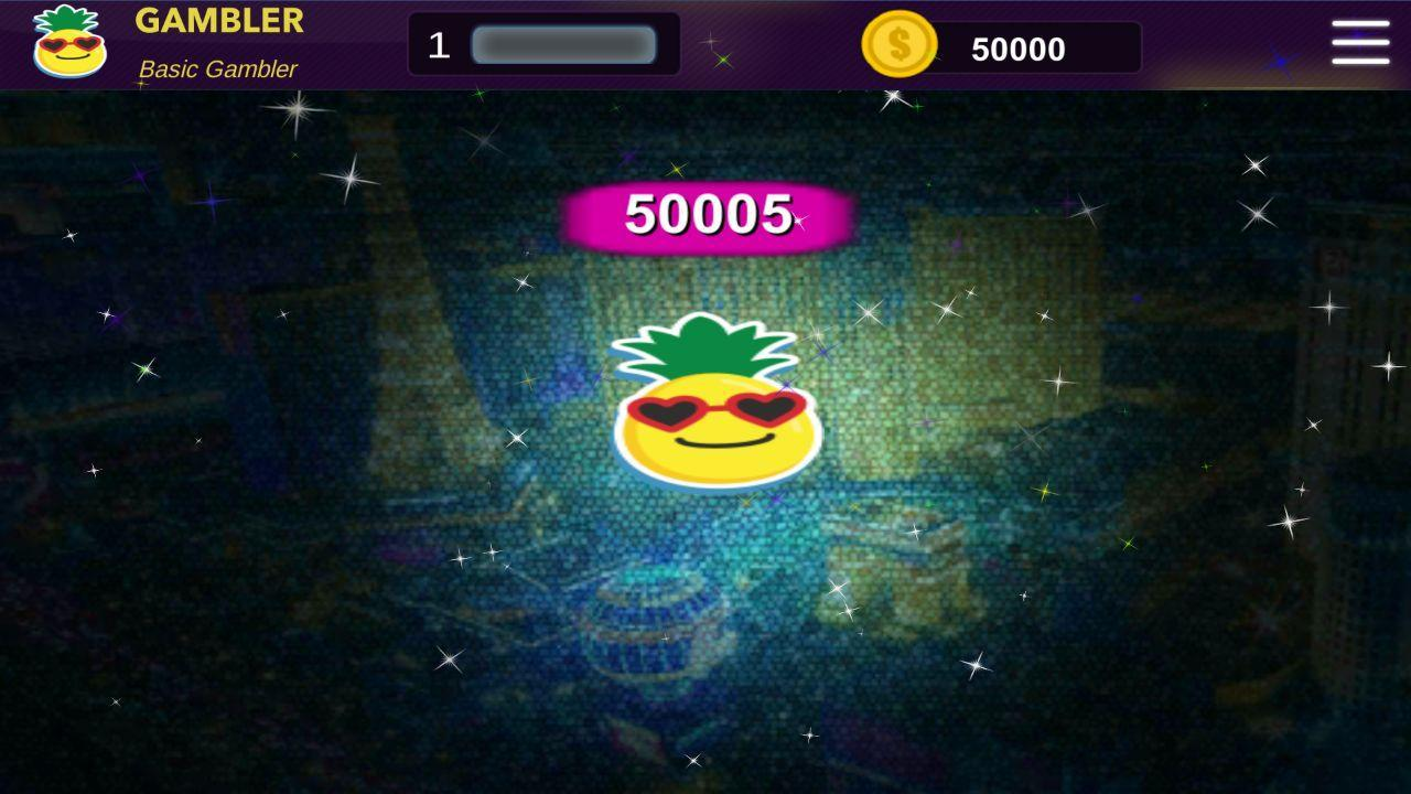 Play Store Win Real Money Slots Games Casino Apps For Android
