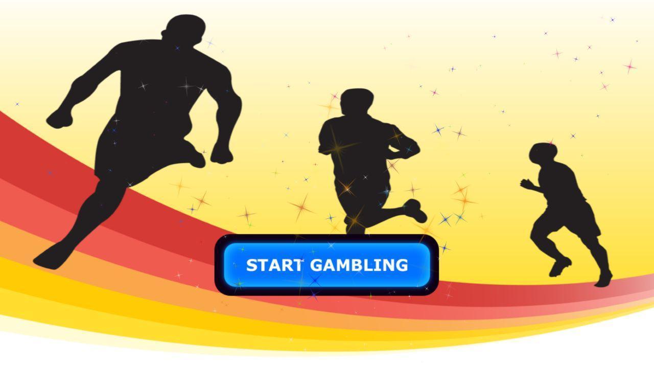 I казино на реальные деньги для андроид скачать бесплатно news online casino games