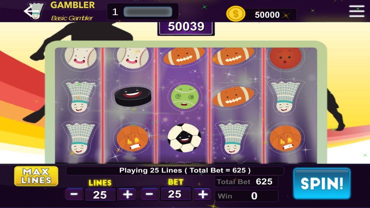 Приложение казино для андроид на реальные деньги выиграть в онлайн казино