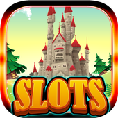 Free Money Apps Real Slots icon