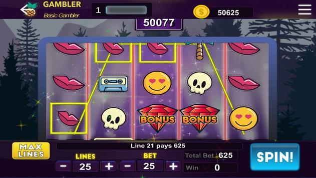 Free Money Apps Slot Apps screenshot 4