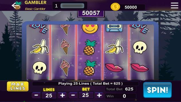 Free Money Apps Slot Apps screenshot 1