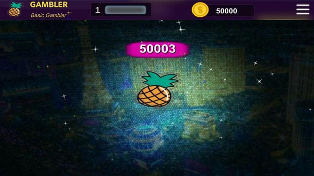 Free Money Apps Slot Apps screenshot 2