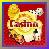 Free Money Apps Slot Machines icon