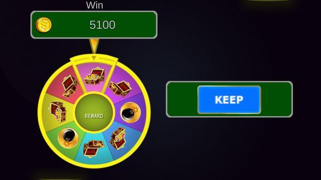 Free Money Apps Slot Machines screenshot 3