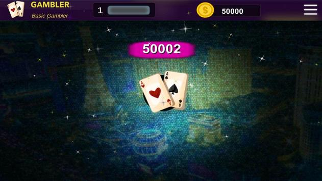 Free Money Apps Slot Machines screenshot 2
