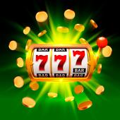 Free Money Apps Slots Free With Bonus icon