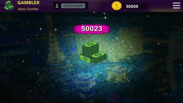 Free Money Apps Slots Free With Bonus screenshot 2