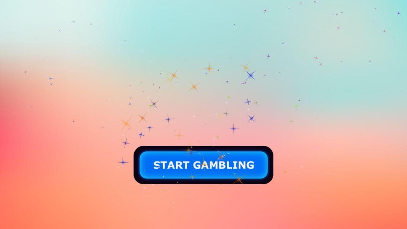 Free Money Google Play Poster
