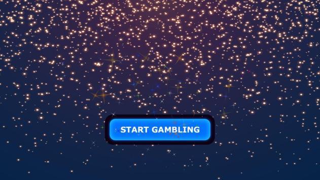 Free Money Games Slot App poster