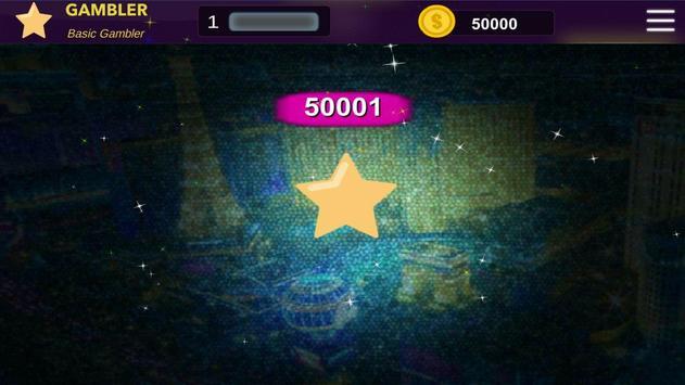 Free Money Games Slot App screenshot 1
