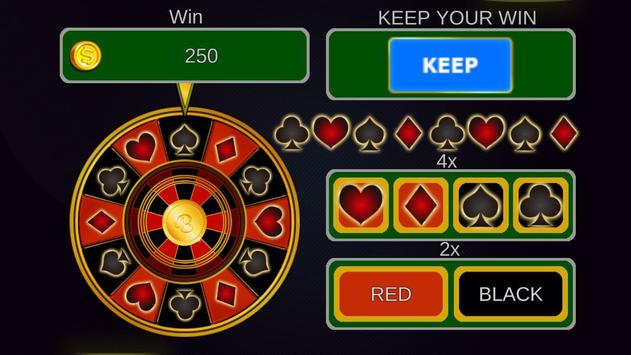 Free Money Games Slot App screenshot 3