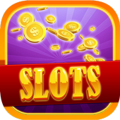 Free Money Money Slots icon