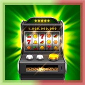 Free Money Slot Casino icon