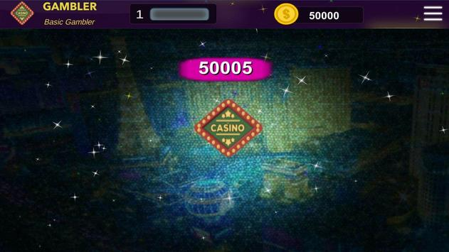 Free Money Slot Games screenshot 1